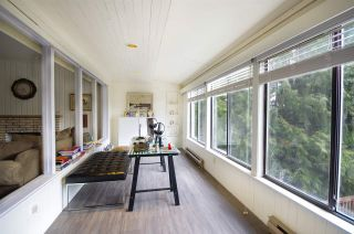 Photo 8: 1527 MERLYNN Crescent in North Vancouver: Westlynn House for sale : MLS®# R2542823