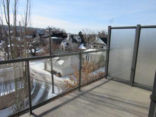 Photo 24: 303, 9603 98 Avenue in Edmonton: Condo for rent