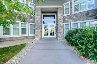 Photo 2: 3310 11 Mahogany Row SE in Calgary: Mahogany Apartment for sale : MLS®# A1150878