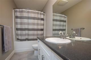 Photo 7: 56 3359 Cougar Road in West Kelowna: WEC - Westbank Centre House for sale : MLS®# 10202310