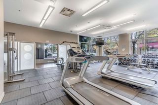 Photo 21:  in : Yaletown Condo for sale (Vancouver West)  : MLS®# R2514238