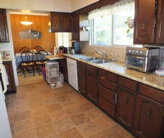 Photo 14: 547 HEMLOCK Avenue in Hope: Hope Center House for sale : MLS®# R2622793