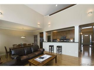 Photo 9: 20 630 Brookside Rd in VICTORIA: Co Latoria Row/Townhouse for sale (Colwood)  : MLS®# 614727