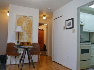 Photo 12: 101 Ontario St in : Vi James Bay Multi Family for sale (Victoria)  : MLS®# 870902