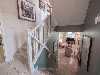 Photo 28: 27 1203 CARTER CREST Road in Edmonton: Zone 14 House Half Duplex for sale : MLS®# E4255537