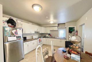 Photo 4: 208 Princess Avenue in Brandon: Core Residential for sale (D21)  : MLS®# 202109578