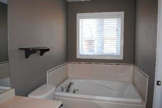 Photo 6: 584 Holland Heights in Milton: Scott House (2-Storey) for lease : MLS®# W2970881