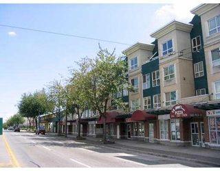 "Photo 1: 212 760 KINGSWAY BB in Vancouver: Fraser VE Condo for sale in ""KINGSGATE MANOR"" (Vancouver East)  : MLS®# V739005"
