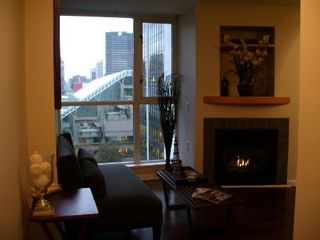 Photo 4: RENOVATED SUITE IN THE CANADIAN!