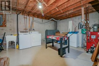 Photo 17: 604 Queen Street in Charlottetown: House for sale : MLS®# 202124931