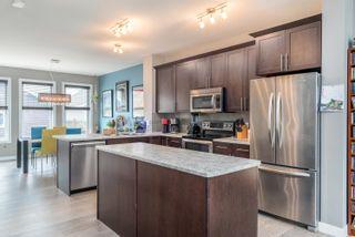 Photo 8: 7208 23 Avenue in Edmonton: Zone 53 House for sale : MLS®# E4255244