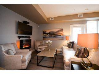 """Photo 3: 201 6011 NO 1 Road in Richmond: Terra Nova Condo for sale in """"TERRA WEST SQUARE"""" : MLS®# V1100455"""