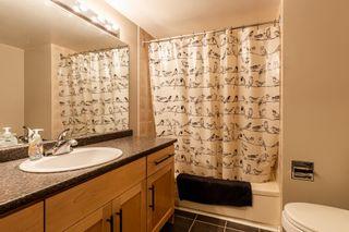 Photo 11: 16 10160 119 Street in Edmonton: Zone 12 Condo for sale : MLS®# E4252907