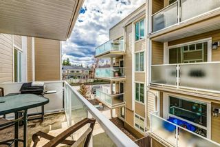 Photo 19: 308 3717 42 Street NW in Calgary: Varsity Apartment for sale : MLS®# A1105882