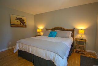 Photo 27: 2780 Turnbull Rd in : PQ Qualicum North House for sale (Parksville/Qualicum)  : MLS®# 855338