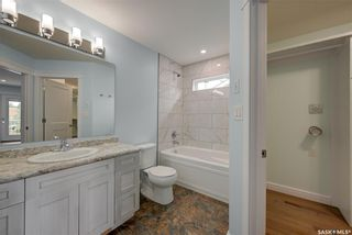 Photo 29: 1511 Spadina Crescent East in Saskatoon: North Park Residential for sale : MLS®# SK810861