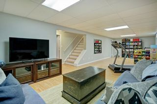 Photo 27: 24 Scenic Ridge Crescent NW in Calgary: Scenic Acres Residential for sale : MLS®# A1058811