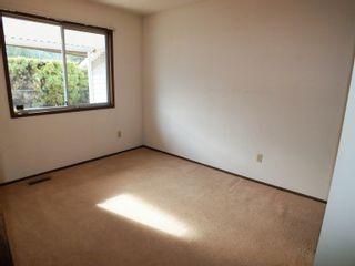 Photo 22: 65416 SKYLARK Drive in Hope: Hope Kawkawa Lake House for sale : MLS®# R2625805
