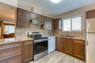 """Photo 14: 6928 134 Street in Surrey: West Newton 1/2 Duplex for sale in """"BENTLEY"""" : MLS®# R2490871"""