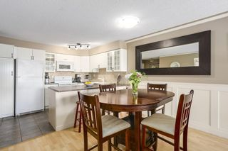 """Photo 5: 106 67 MINER Street in New Westminster: Fraserview NW Condo for sale in """"FRASERVIEW"""" : MLS®# R2199287"""