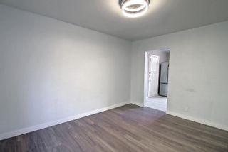Photo 12: 10061 94 Street NW in Edmonton: Zone 13 House for sale : MLS®# E4266327