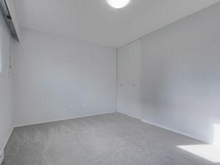 Photo 15: 204 1360 Esquimalt Rd in : Es Esquimalt Condo for sale (Esquimalt)  : MLS®# 885374