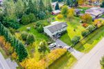 Main Photo: 24788 48 Avenue in Langley: Salmon River House for sale : MLS®# R2628840