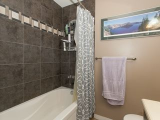 Photo 12: 1593 Dalmatian Drive in French Creek: House for sale : MLS®# 394449
