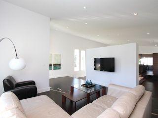 Photo 4: 10005 127A Street in Surrey: Cedar Hills House for sale (North Surrey)  : MLS®# F1411050