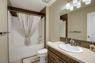 Photo 20: 642 Marina Drive: Chestermere Detached for sale : MLS®# A1125865