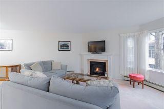 Photo 3: 213 15300 17 Avenue in Surrey: King George Corridor Condo for sale (South Surrey White Rock)  : MLS®# R2538117