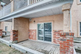 Photo 12: 106 1415 17 Street SE in Calgary: Inglewood Apartment for sale : MLS®# A1077781