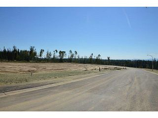 """Photo 3: LOT 8 BELL Place in Mackenzie: Mackenzie -Town Land for sale in """"BELL PLACE"""" (Mackenzie (Zone 69))  : MLS®# N227301"""