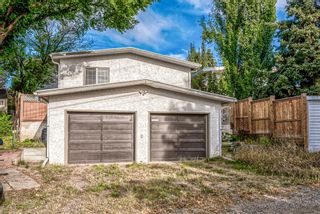 Photo 48: 4812 Nordegg Crescent NW in Calgary: North Haven Detached for sale : MLS®# A1148816