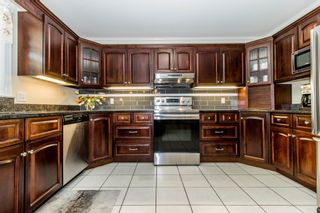 Photo 5: 79 Ronald Avenue in Cambridge: 404-Kings County Residential for sale (Annapolis Valley)  : MLS®# 202113973