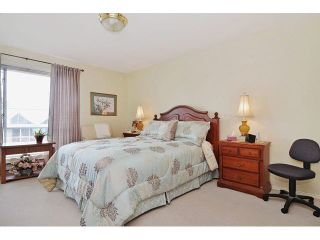 Photo 12: 414 2626 COUNTESS STREET in Abbotsford: Abbotsford West Condo for sale : MLS®# F1438917