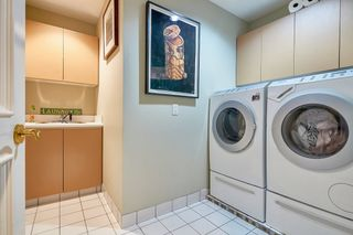 Photo 5: 1333 THE CRESCENT in Vancouver: Shaughnessy Townhouse for sale (Vancouver West)  : MLS®# R2554740