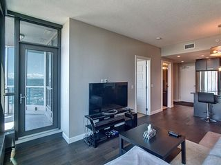 Photo 5: 2808 225 11 Avenue SE in Calgary: Beltline Apartment for sale : MLS®# A1106370