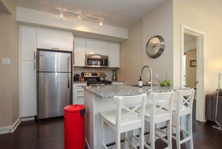 Photo 6: 416 316 Bruyère Street in Ottawa: Other for sale (Lower Town)