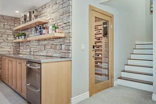 Photo 30: 30 WEST GROVE Rise SW in Calgary: West Springs Detached for sale : MLS®# A1091564