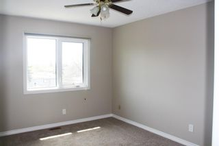 Photo 6: 2537 9 Avenue SE in Calgary: Albert Park/Radisson Heights Detached for sale : MLS®# A1108425