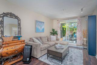 "Photo 2: 119 10707 139 Street in Surrey: Whalley Condo for sale in ""Aura II"" (North Surrey)  : MLS®# R2602215"