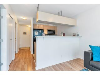 """Photo 8: 707 1367 ALBERNI Street in Vancouver: West End VW Condo for sale in """"The Lions"""" (Vancouver West)  : MLS®# R2613856"""
