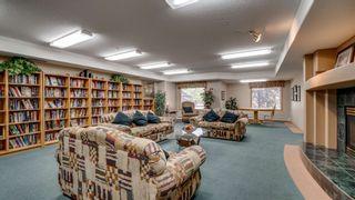 Photo 29: 111 200 Bethel Drive: Sherwood Park Condo for sale : MLS®# E4250777