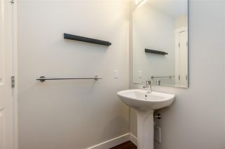 """Photo 26: 59 9525 204 Street in Langley: Walnut Grove Townhouse for sale in """"TIME"""" : MLS®# R2591449"""