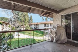 Photo 25: MISSION VILLAGE Condo for sale : 3 bedrooms : 6059 Rancho Mission Rd #206 in San Diego