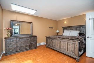 """Photo 17: 12439 AINSWORTH Street in Mission: Stave Falls House for sale in """"Steelhead"""" : MLS®# R2612943"""