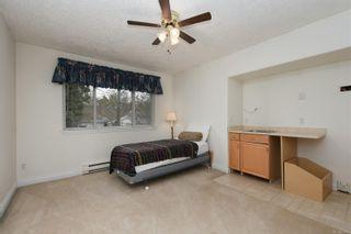 Photo 19: 4146 Cedar Hill Rd in : SE Mt Doug House for sale (Saanich East)  : MLS®# 871095