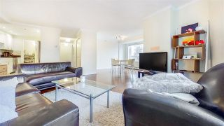 "Photo 11: 505 289 DRAKE Street in Vancouver: Yaletown Condo for sale in ""Parkview Tower"" (Vancouver West)  : MLS®# R2563324"