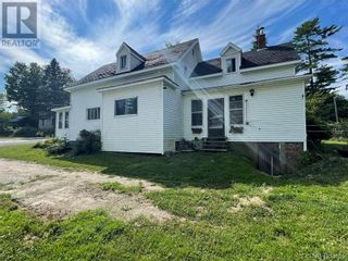 Photo 21: 151 Union Street in St. Stephen: House for sale : MLS®# NB062326